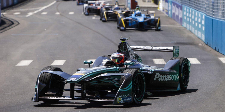 Fórmula E, Noticias y novedades tras el eprix de Santiago de Chile