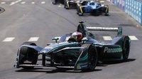 Fórmula E: noticias y novedades tras el Eprix de Santiago de Chile
