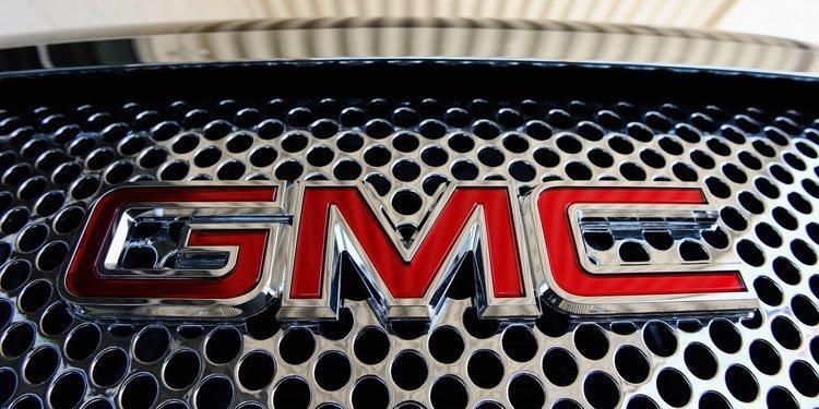 Marketplace la tienda virtual desde tu coche creado por General Motors