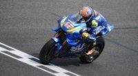 Rins y Suzuki ante su temporada más ilusionante