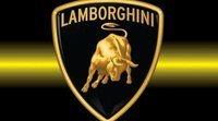 Lamborghini Aventador SVJ 2020