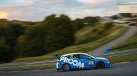 Harald Proczyk renueva con HP Racing y el Opel Astra TCR