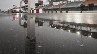 ¿Cómo será el test sobre mojado de Qatar?