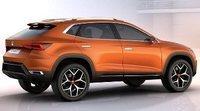 Nuevo Seat Tarraco 2018, un gran SUV de 7 plazas
