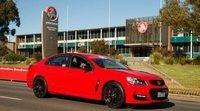 El multimillonario que desea fabricar coches eléctricos en la sede de General Motors Holden