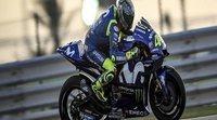 """Rossi: """"probablemente, correré los próximos dos años"""""""
