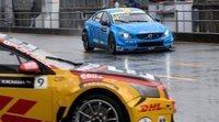 Campos Racing y Cupra se unen al WTCR 2018
