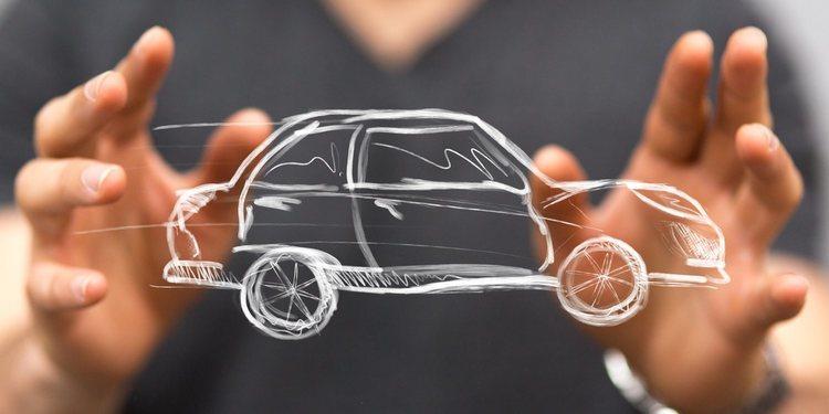 Ventajas y desventajas al comprar un coche usado