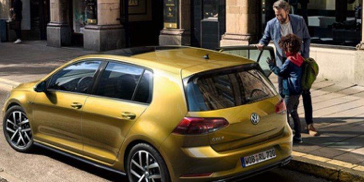 Calcula tu seguro de coche para obtener el presupuesto de mejor precio