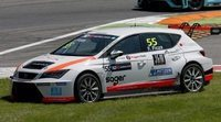 Comtoyou Racing se une a las TCR Europa