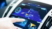 Toyota presento su nueva tecnología SDL en el World Congress 2018