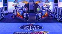 Marc VDS a seguir reinando en Moto2