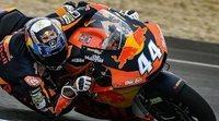 El reinado de Moto2 busca nuevo emperador