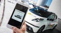 Nissan y DeNa avanzan en la conducción autónoma