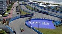 Fórmula E: regresa el Eprix de Punta del Este