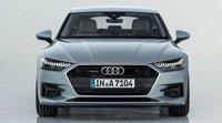 Plan de Acción y Transformación de Audi
