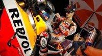 """Dani Pedrosa: """"Sin el problema, podría haber luchado por el podio"""""""