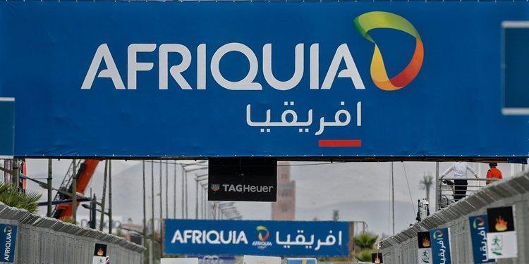 AFRIQUIA renueva el patrocinio con el WTCR