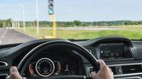 Ford presenta el nuevo sistema inteligente para el paso de semáforos