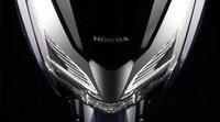 Conoce la nueva Honda Forza 300 2018