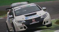 MM Motorsport tiene nuevo piloto para la temporada 2018