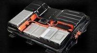 Mazda, ELIIY Power y Ube Industries LTD se unen para fabricar baterías de iones de litio