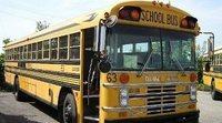 La fascinante historia de Blue Bird Corporation y el Autobús escolar