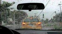 Trucos y consejos para evitar que el parabrisas del coche se empañe