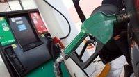 Gasolina sin petroleo es la nueva apuesta del mundo automotriz