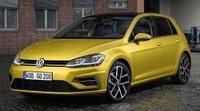 Nuevo Motor 1.5 TSI micro-híbrido para el Volkswagen Golf con 130 CV
