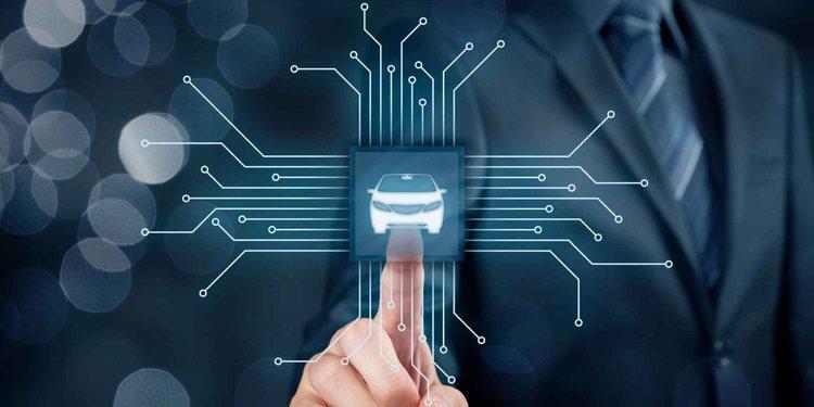Affectiva crea un software que colabora con la seguridad vial