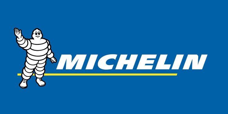 Breve reseña histórica de los Neumáticos Michelin