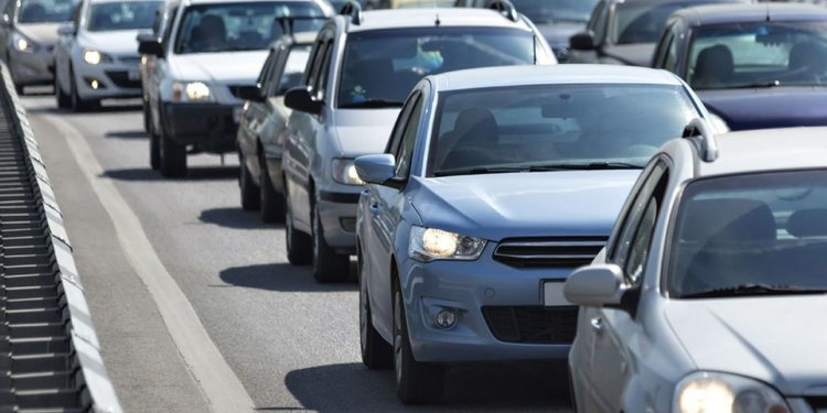 ANFAC y su estrategia para mantener a la vanguardia el sector automotriz español