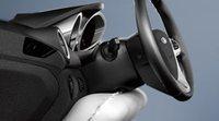 La empresa Alemana ZF presenta su nuevo módulo de AirBag de rodilla
