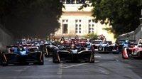 Formula E: Previa al Eprix de París