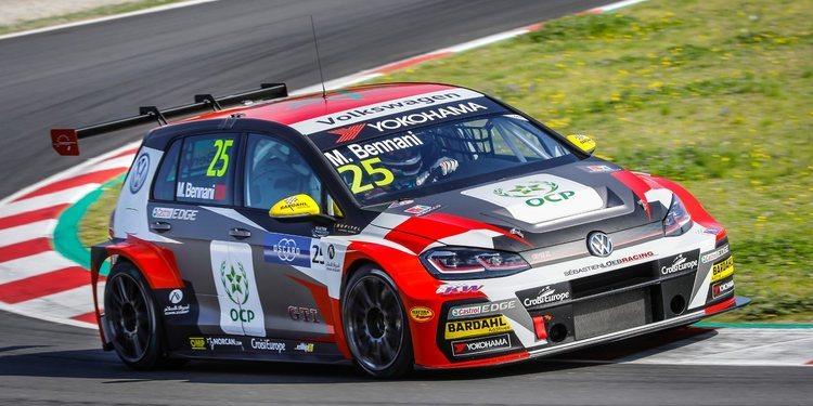 Resultado de la Primera Clasificación del WTCR 2018 en el Hungaroring, Hungría