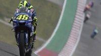 "Valentino Rossi: ""Queremos luchar por este campeonato"""