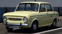 Recordando el clásico Seat 850