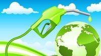 El Bioetanol como combustible ecológico alternativo