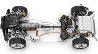 Motores de Flujo Axial, la alternativa del futuro
