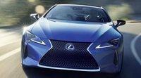 Lexus Safety System Plus, un asistente de conducción perfecto