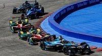 Fórmula E: Previa al Eprix de Berlín
