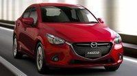 Conozcamos al nuevo Mazda 2 Sedan 2019
