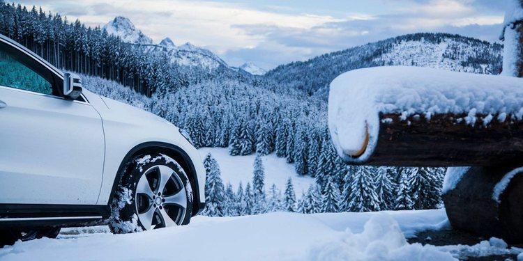 Trucos y consejos para encender el coche en frio