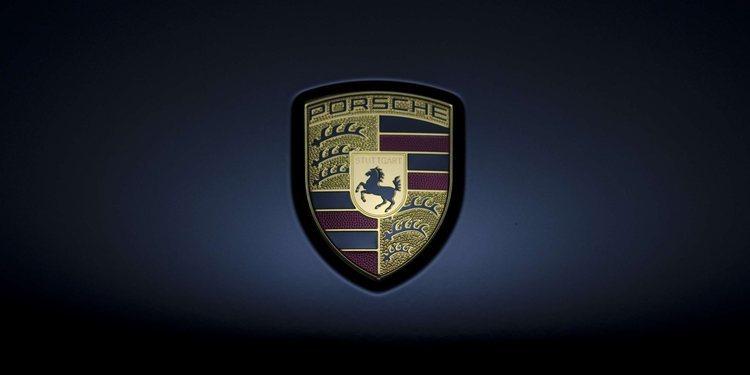 Porsche llama a revisión a uno de sus coches de juguete