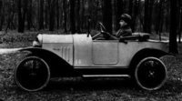 140 Aniversario de André Citroën Parte 2