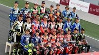 Muchos pilotos para pocas motos, el overbooking de MotoGP