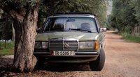 Albania, el país con la mayor cantidad de Mercedes-Benz PARTE 1