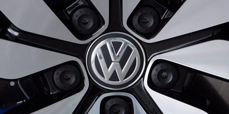 Volkswagen sigue en problemas por escándalo de emisiones diésel