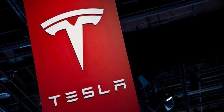 La fascinante historia de la marca Tesla PARTE 3